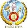 Rotaract Club of Dharan Ghopa