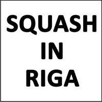 Squash In Riga