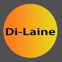 DiLaine