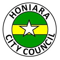 Honiara City Council