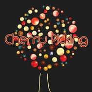 Cherry Picking Eesti