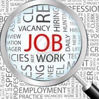 Jobs in Tunisia