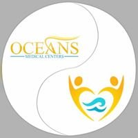 Oceans Medical Centers