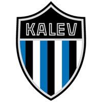 Tallinna Spordiselts Kalev