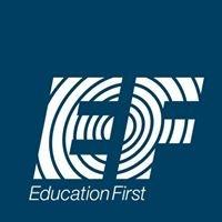 EF Emirates - Study Abroad  إي أف الإمارات للدراسة في الخارج