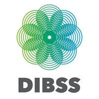 Dubrovnik International Bioethics Summer School