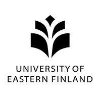 Sovelletun fysiikan laitos, Itä-Suomen yliopisto