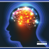 Society for Neuroscience in Anesthesiology and Critical Care (SNACC)