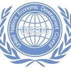 United Nations Economic Development Council