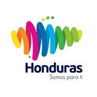 Sección Consular de Honduras en España