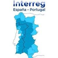 Interreg España-Portugal - Poctep