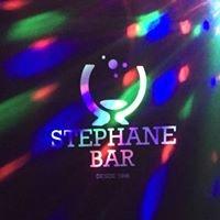 Stephane Bar - Fazes parte da Mobília