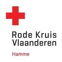 Rode Kruis-Hamme