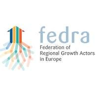 Federation of Regional Growth Actors in Europe - FEDRA
