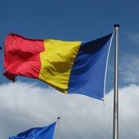 Delegatia Permanenta a Romaniei la NATO / Romanian Delegation to NATO