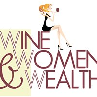 Wine, Women & Wealth-Colorado