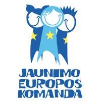 Jaunimo Europos komanda