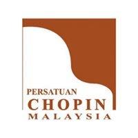 Persatuan Chopin Malaysia - Chopin Society Malaysia