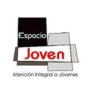 Espacio Joven Cartagena