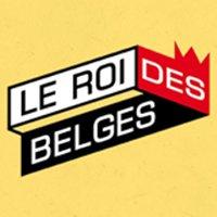 Le Roi des Belges (place Saint Géry)