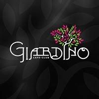 Giardino Club