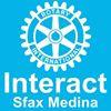 Interact Club Sfax Medina thumb