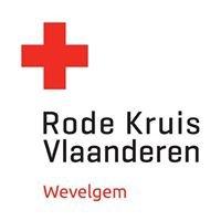 Rode Kruis-Wevelgem