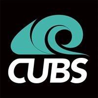 Campeonato Universitário de Bodyboard & Surf - Peniche