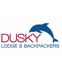 Dusky Lodge & Backpackers - The Backpacker Group