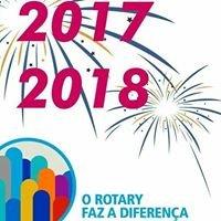 Rotary Méier Rio de Janeiro