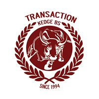 Transaction Kedge BS Bordeaux