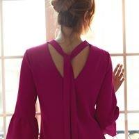 natali.lv fashion - ladies clothing