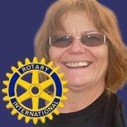 Rotary Club of Hall