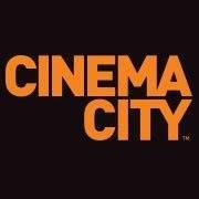 Cinema City Brăila Mall