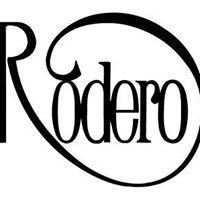 Restaurante Rodero