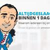 Altijd geslaagd.nl thumb