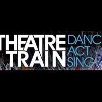 Theatretrain  St Albans