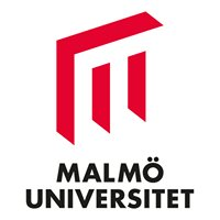 European Studies, Malmö University