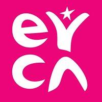 Ευρωπαϊκή Κάρτα Νέων - Κύπρος / European Youth Card - Cyprus