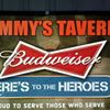 Tommy's Tavern