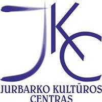 Jurbarko kultūros Centras