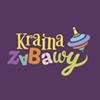 KrainaZabawy.pl