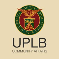 UPLB Community Affairs