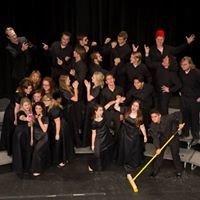 LCU Choirs