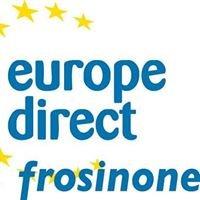 Europe Direct Frosinone