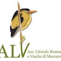 Associazione ALV Vasche di Maccarese