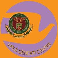 UPLB Gender Center