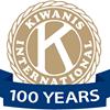Fairbanks Kiwanis Club