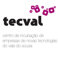 Tecval