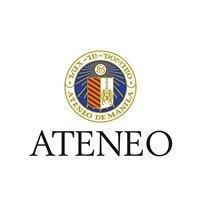 Office of Admission and Aid - Ateneo de Manila University